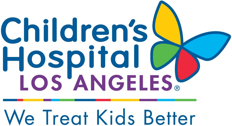 Image result for children's hospital los angeles