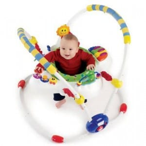 Safety Tips For Buying Baby Gear Chla