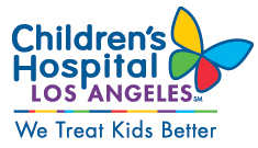 Children's Hospital Los Angeles