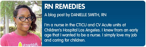 danielle-smith-author-banner-062414