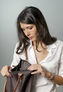 Is Your Purse Hazard-Free?