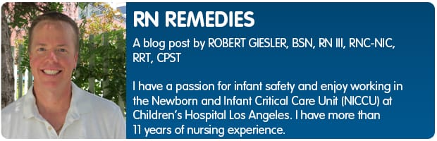 robert-giesler-author-banner-101613