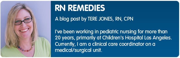tere-jones-author-101613