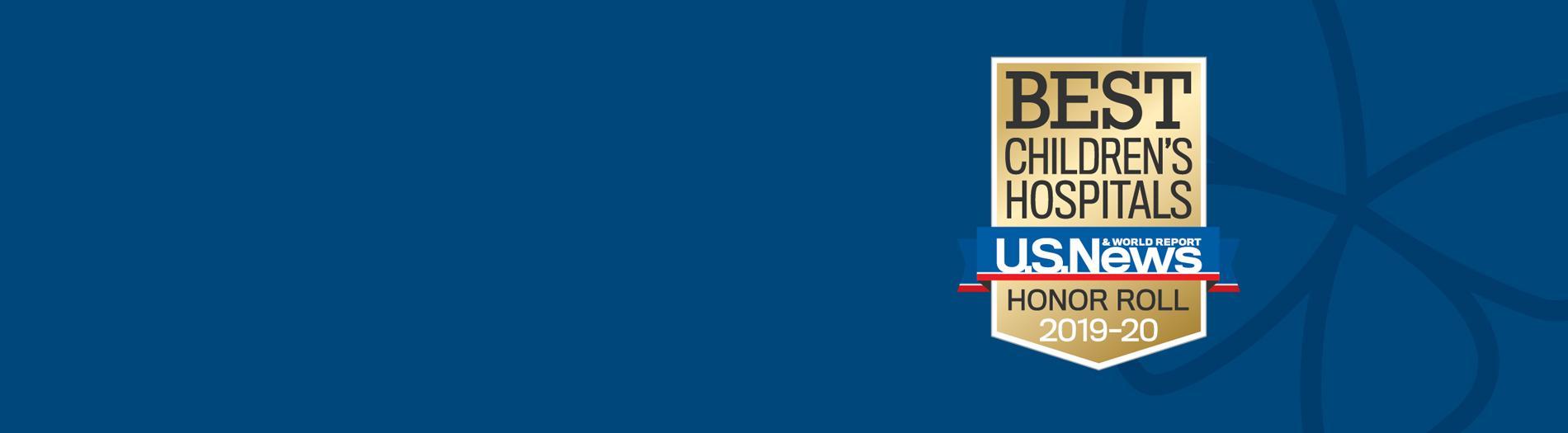 CHLA-Brand-Intermediate-2020-Desktop-Banner-01.jpg
