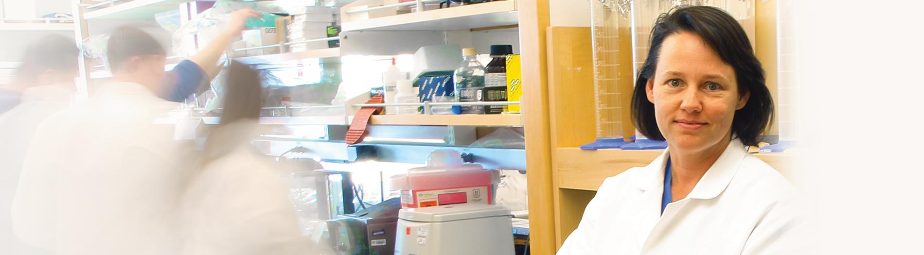 CHLA-Grikscheit-CIRM-Grant-HP-Banner-Desktop.jpg