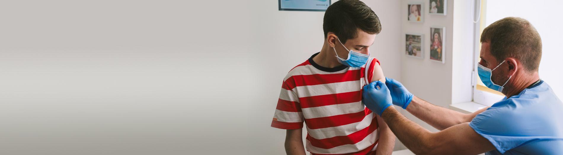 CHLA-Homepage-Vaccine-Banner-Desktop-01.jpg
