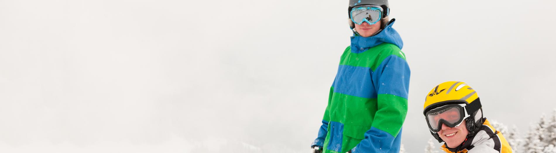 CHLA-Safety-Tips-Skiing-Snowboarding-HP-Banner-Desktop.jpg