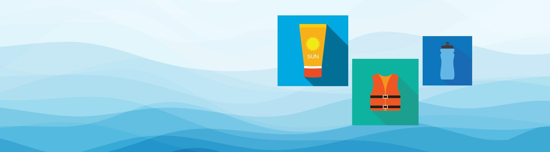 CHLA-Three-Tips-Water-Safety-HP-Banner-Desktop.jpg