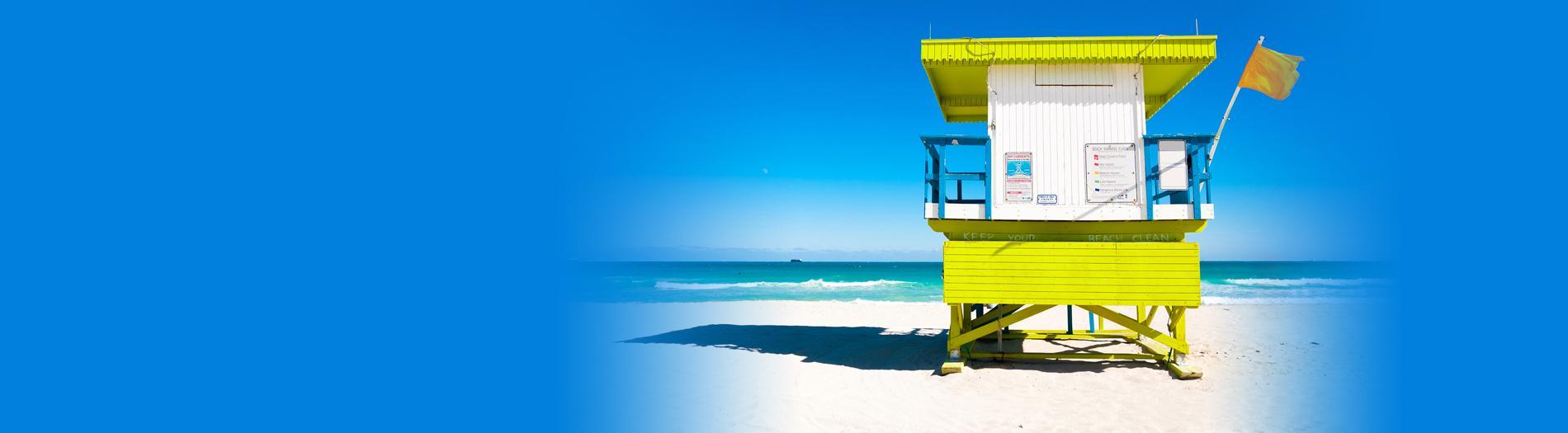 CHLA-Top-Summer-Safety-Tips-HP-Desktop-Mobile.jpg