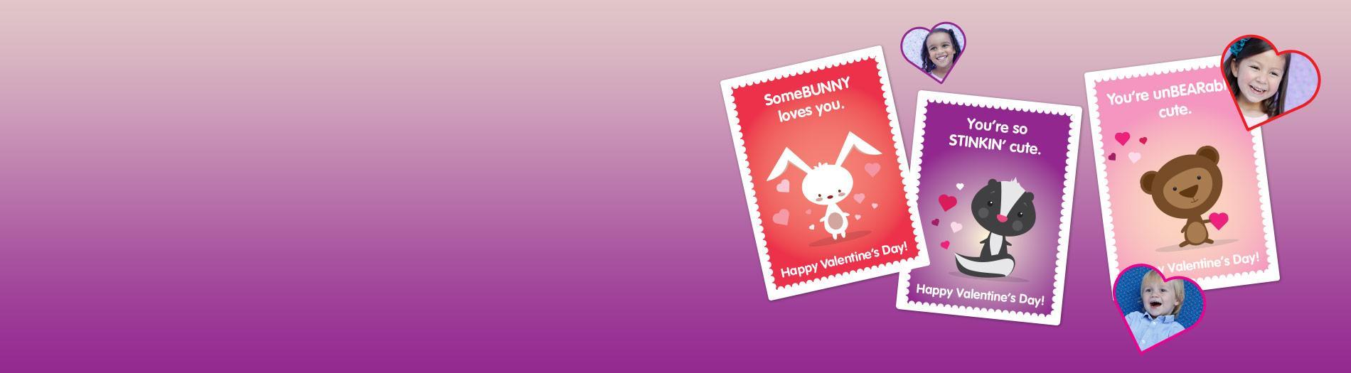 CHLA-Valentines-Day-SAC-2016-Desktop.jpg