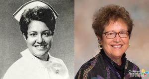 261122-Portrait-Nurse Story Photo Facebook.jpg