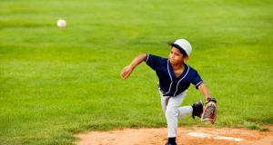 Back-to-Sports.jpg