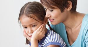 CHLA-Helping-Children-Handle-Scary-News-Thumbnail-01.jpg