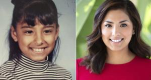 CHLA-Team-Members-Reflect-for-Hispanic-Heritage-Month-2021-Leticia-Valadez.jpg