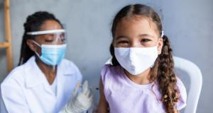 Kids-and-the-COVID-19-Vaccine-Your-Questions-Answered-1a.jpg