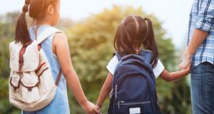 chla-back-to-school-anxiety-health-network.jpg