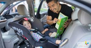 chla-car-safety-new-law.jpg