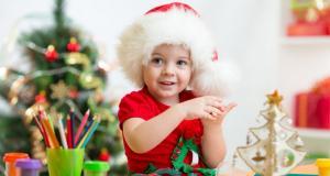 chla-holiday-activities.jpg