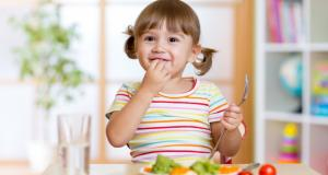 chla-portion-sizes-for-kids-smart-bites.jpg