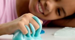 chla-slime-making-safety-tips.jpg