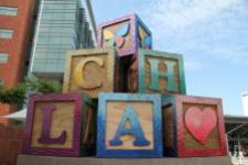 CHLA-blocks-front.jpg