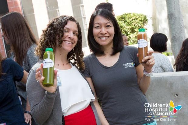 CHLA-Clinical-Nutrition-Lactation-Svc-Juice-Grotto-02.jpg