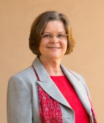 Nancy Lee, RN, MSN, NEA-BC, to join Children's Hospital Los