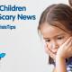 67948 - FaceBook - Crisis Article.png