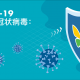 CHLA-Coronavirus-COVID-19-Landing-Simplified-Chinese-1200x628-01.png