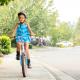 Child-on-bike.png