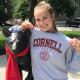 Devin-Cornell-hero.png