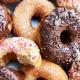 Hero_Donuts.png