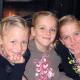 Triplets_Hero.png