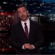 chla-jimmy-kimmel-heart-defect.png