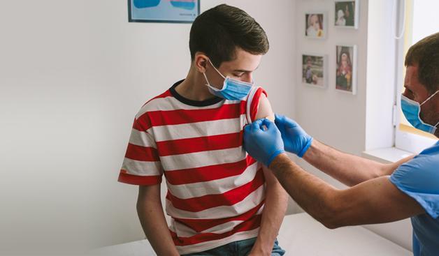 CHLA-Homepage-Vaccine-Banner-Mobile-01.jpg