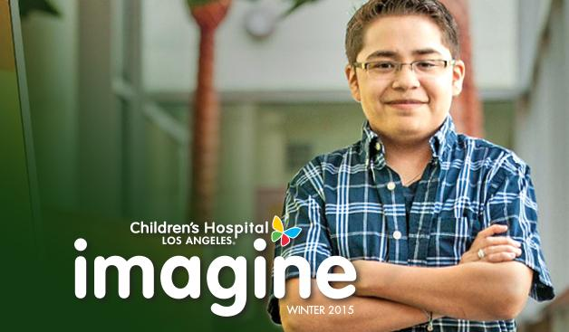 CHLA-Imagine-2015-Homepage-Mobile.jpg