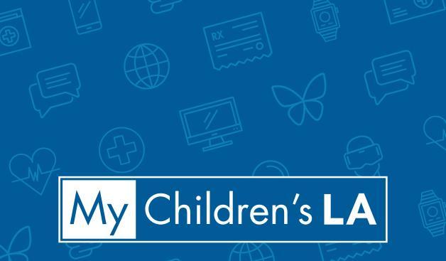 CHLA-MyChildrensLA-Banner-Mobile-628x367-02.jpg