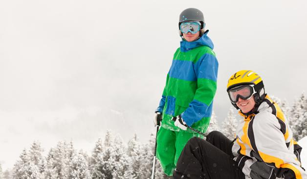 CHLA-Safety-Tips-Skiing-Snowboarding-HP-Banner-Mobile.jpg
