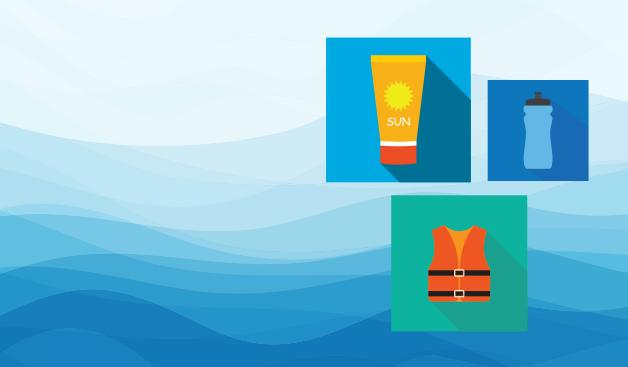 CHLA-Three-Tips-Water-Safety-HP-Banner-Mobile.jpg