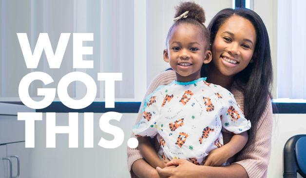 CHLA-We-Got-This_Brand-Campaign_Banner_Mobile_PatientAndFamilies.jpg