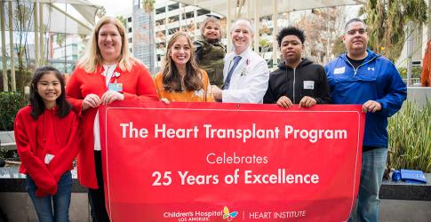 18_2_Heart_Transplant_CHLA_0622.jpg