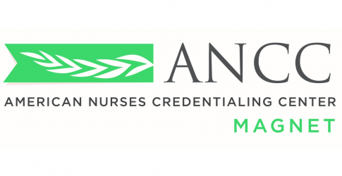 ANCC-thumbnail-1800x920