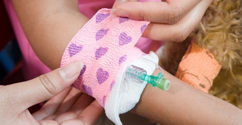 CHLA-Blog-Pediatric-Guidelines-Venous-Access-1200x628-01.jpg
