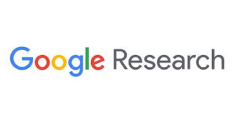CHLA-Google-Research-Logo-Thumb.jpg