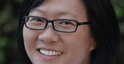 CHLA-Yong-Mi-Kim-Headshot (2).jpg