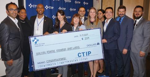 CTIP group photo.PNG