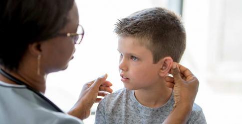Cisplatin-and-Hearing-Loss.jpg