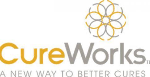 CureWorks_logo_w_tag_TM_jpg.jpg