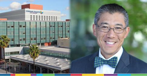 Dr-Kasper-Wang-Thumb.jpg