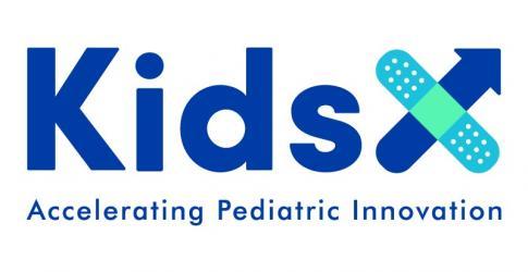 KIDSX logo.jpg